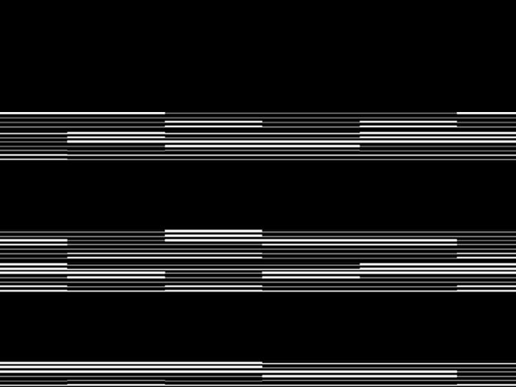 http://jortzick.com/en/files/gimgs/74_ebh05.jpg